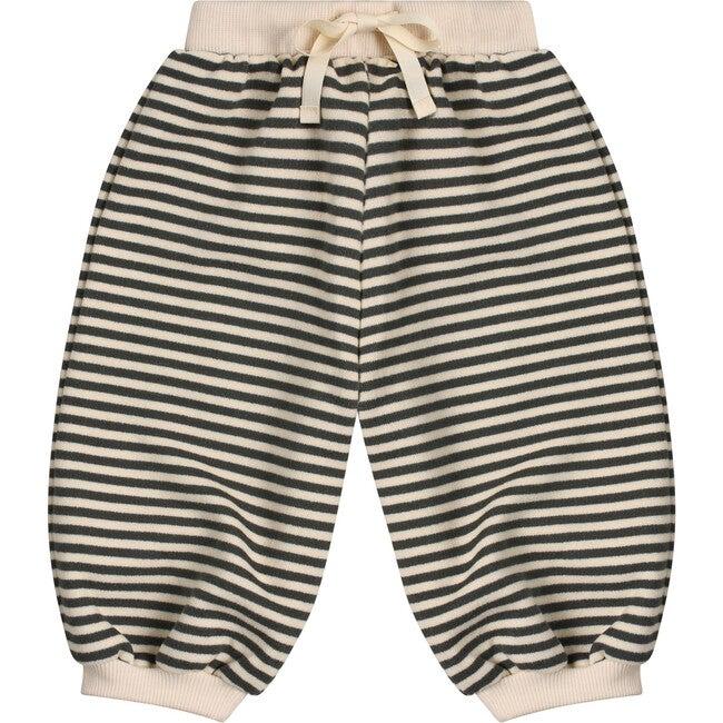 Stripes Sweatpants
