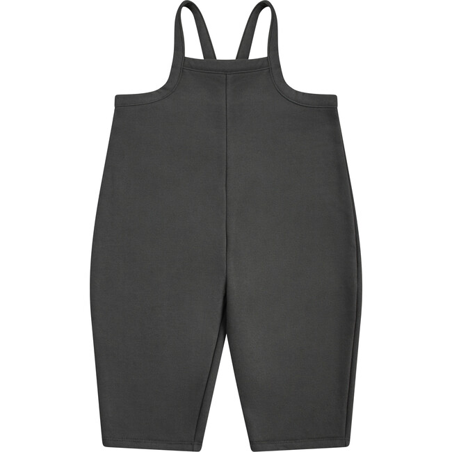 Shadow Dungarees