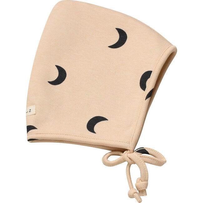 Pebble Midnight Bonnet