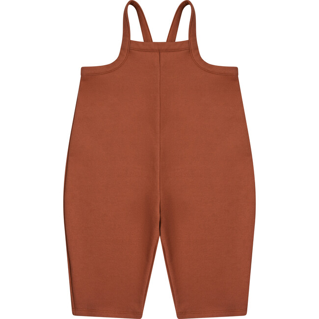 Earth Dungarees