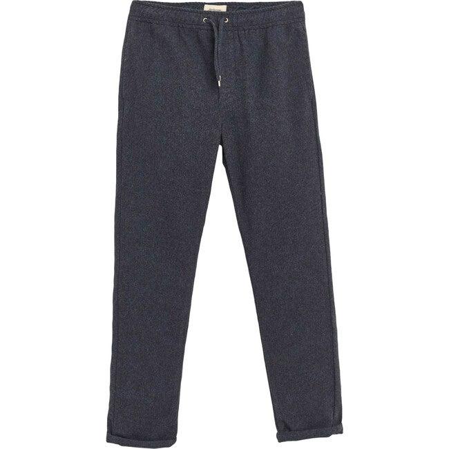 Pharel Pants, Grey