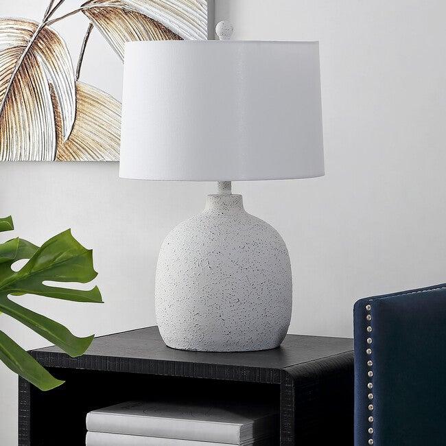 Veleri Table Lamp