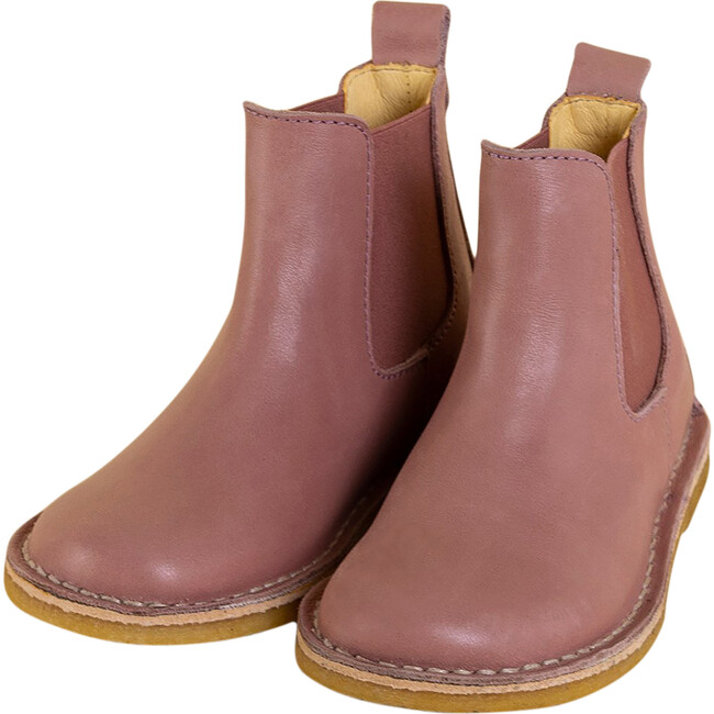 Chelsea Boot, Pink