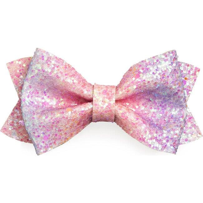 Pink Dream Clip, Multi