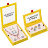Rise & Shine Jewelry Duo - Mixed Accessories Set - 1 - thumbnail