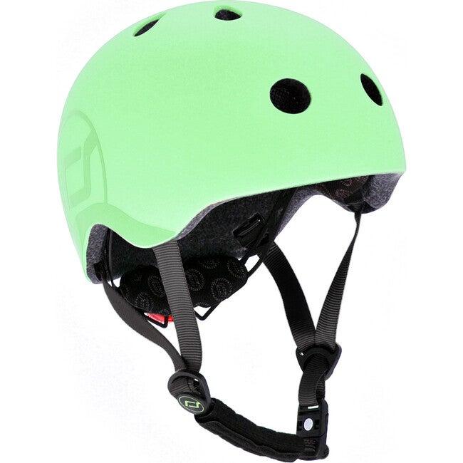 Helmet, Kiwi - S