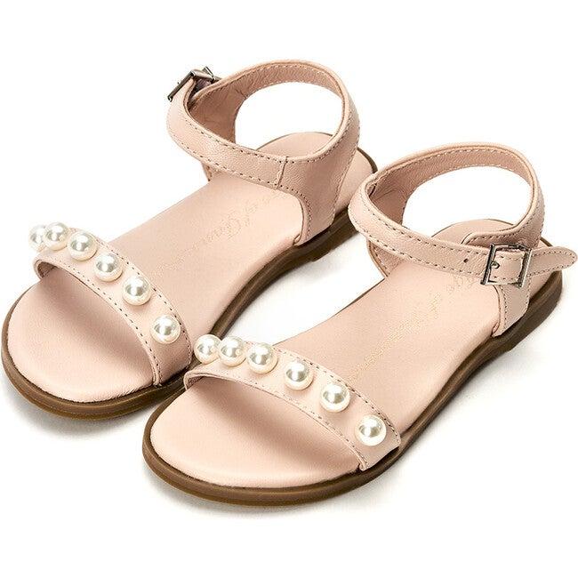 Fleur Sandal, Pink