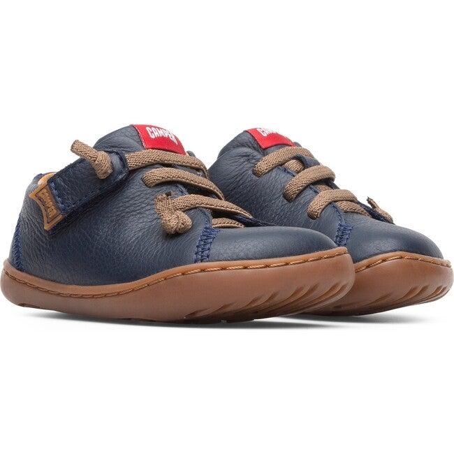 Peu Cami FW Sneakers, Blue