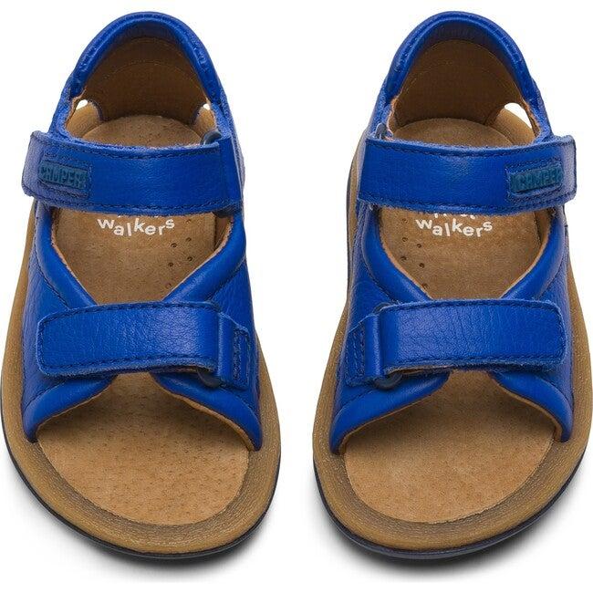 Bicho FW Sandals, Blue