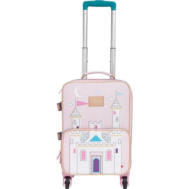 Mini Logan Suitcase, Fairytale - Luggage - 1