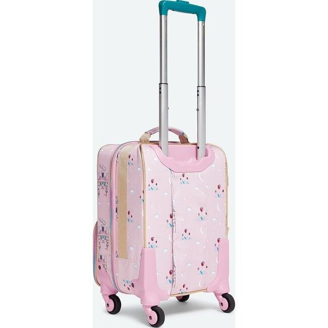 Mini Logan Suitcase, Fairytale