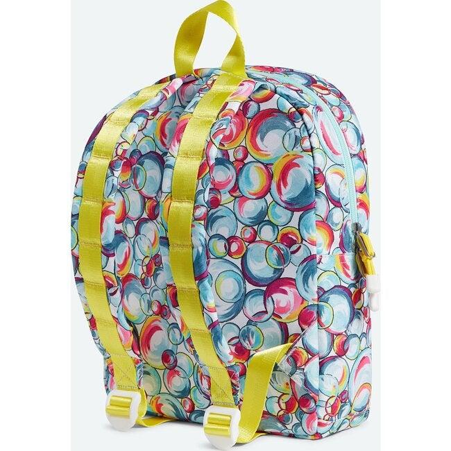 Mini Kane Kids Backpack, Bubbles