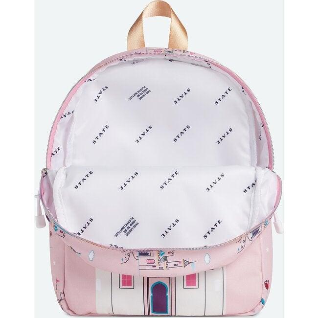 Mini Kane Kids Backpack, Fairytale