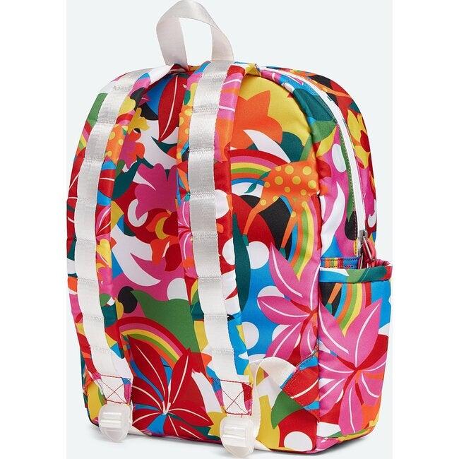 Kane Kids Backpack, Giraffe
