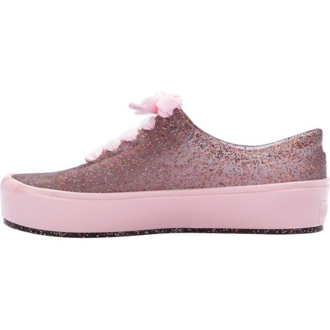 Street Kid, Glitter Pink