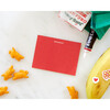 Surprise Lunch Box Notes - Paper Goods - 3