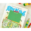 Surprise Lunch Box Notes - Paper Goods - 4