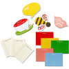 Surprise Lunch Box Notes - Paper Goods - 5