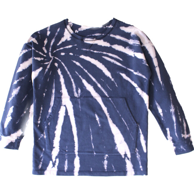 The Mason Stargaze Pullover Sweatshirt