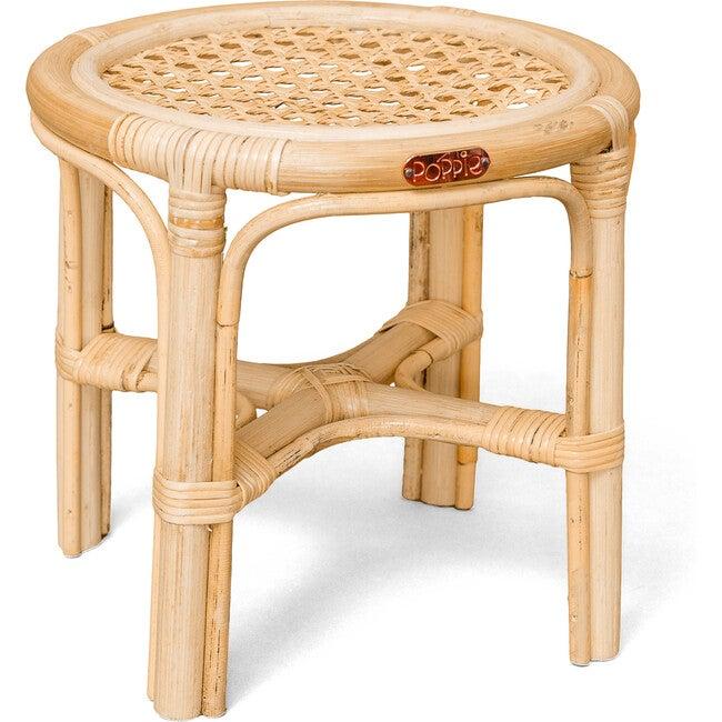 Mini Table, Natural