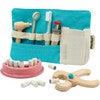 Dentist Set - Role Play Toys - 1 - thumbnail