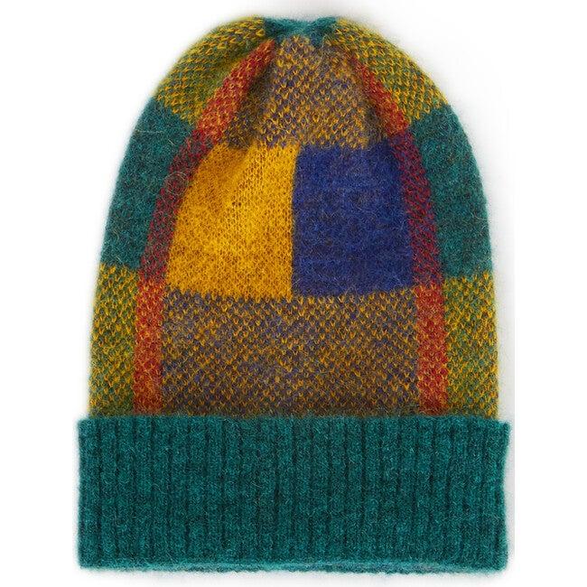 Mário Hat, Chelsea