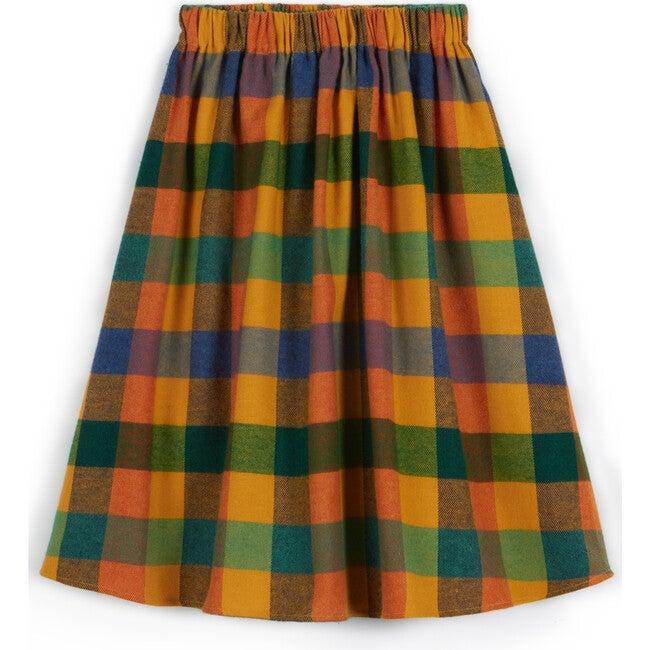 Lurdes Skirt, Chelsea