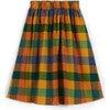 Lurdes Skirt, Chelsea - Skirts - 1 - thumbnail