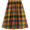 Lurdes Skirt, Chelsea - Skirts - 6