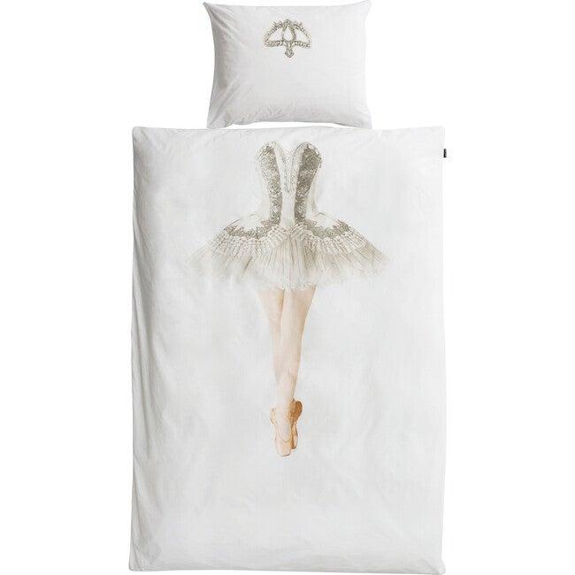 Ballerina Duvet Set