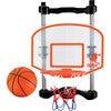 Over the Door Basketball - Sports Gear - 1 - thumbnail