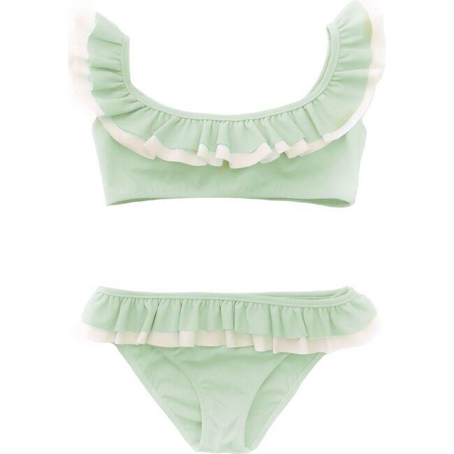 Kate Bikini, Mint