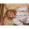 Kids Pajamas, Merry Menagerie - Pajamas - 2