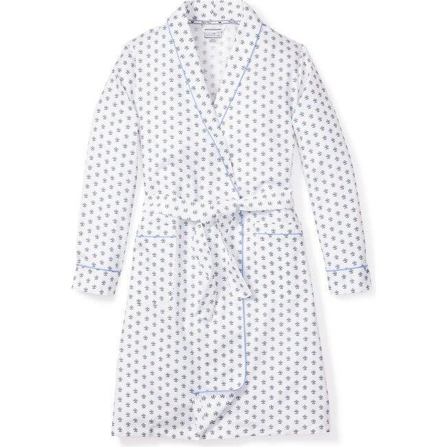 Women's Robe, Fleurette