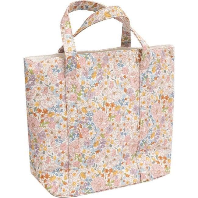 Naples Beach Bag