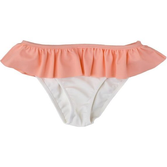 Alice Swimpants, Peach Pink