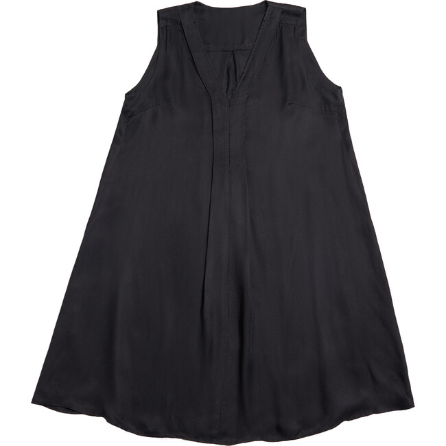 Women's Cecilia Dress, Black