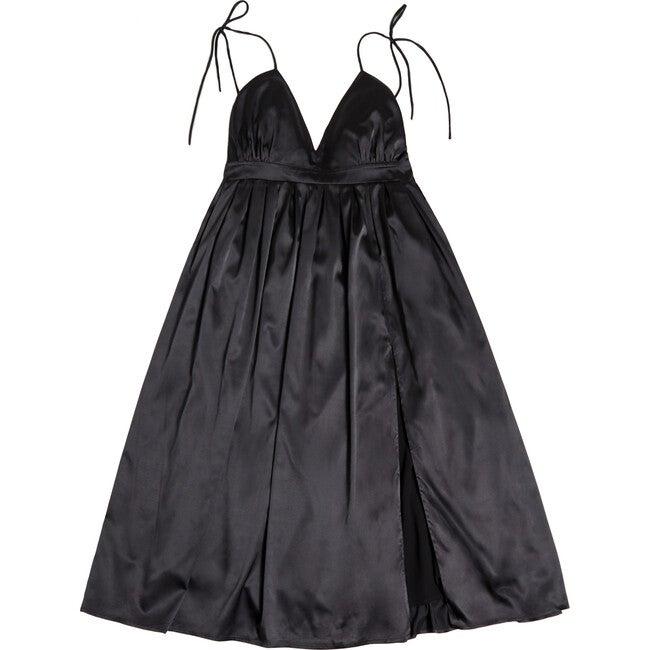 Women's Edita Dress