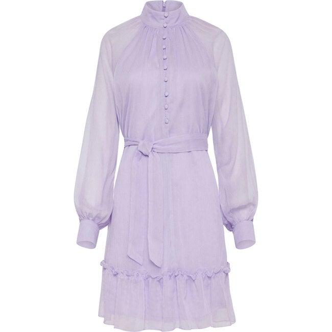 Women's Cassia Dress
