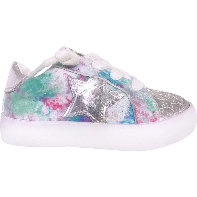 Samara Sneaker, Multi