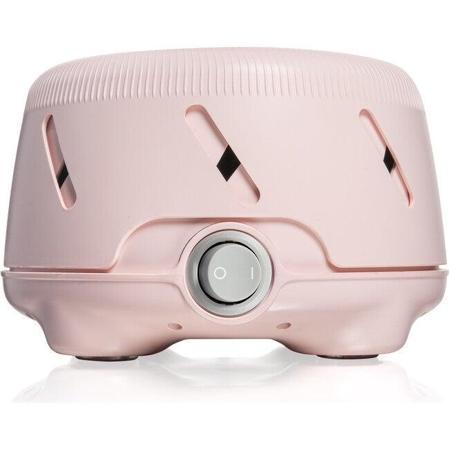 Dohm Uno White Noise Machine, Pink