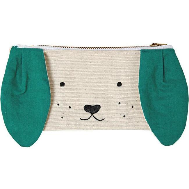 Dog Pouch - Bags - 1