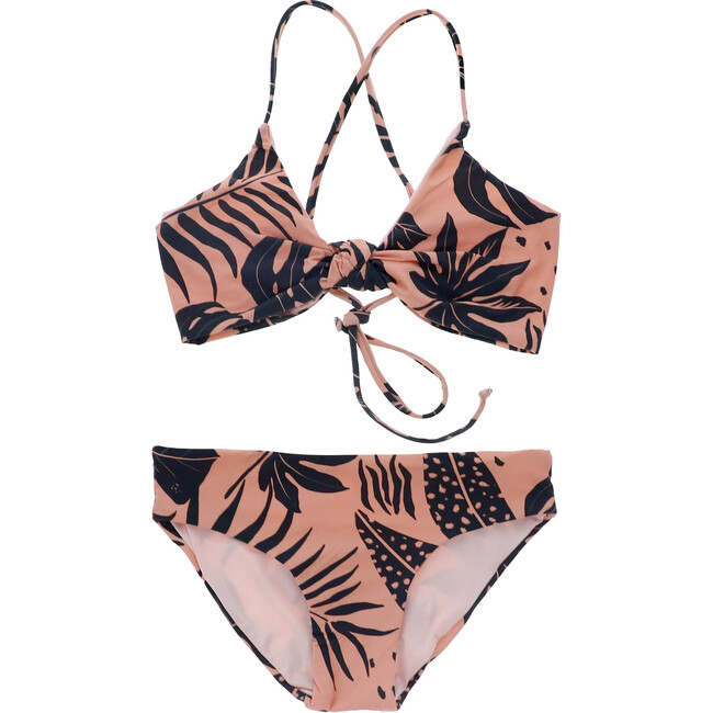 Bio Nature Connection Two Piece