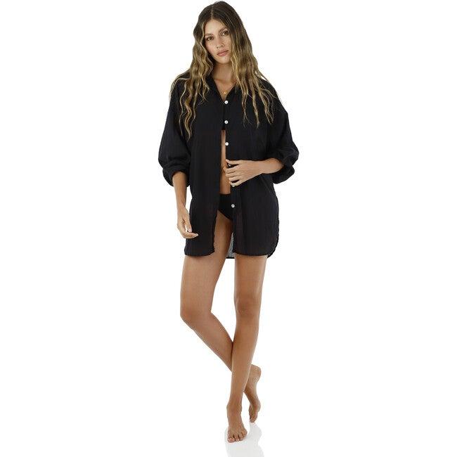 Women's Akumal Shirt