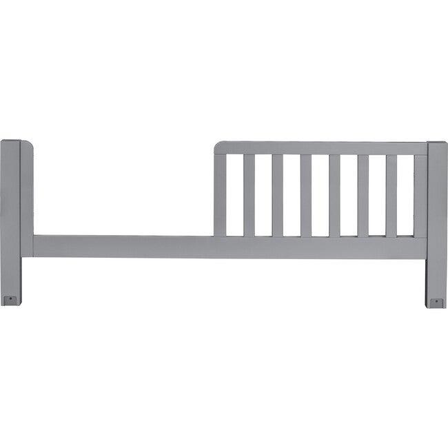 Maki Toddler Bed Conversion Kit, Grey