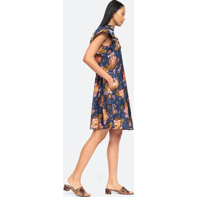 Women's Ines Dress