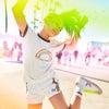 Nicki Shorts, Marshmallow - Shorts - 4
