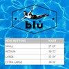 Men's blú brief, South Beach - Swim Trunks - 6