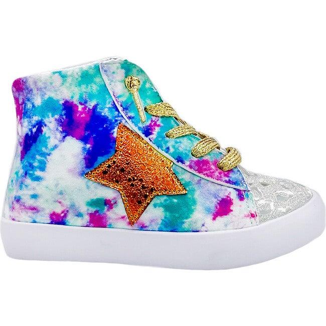 Avery Sneaker, Multi