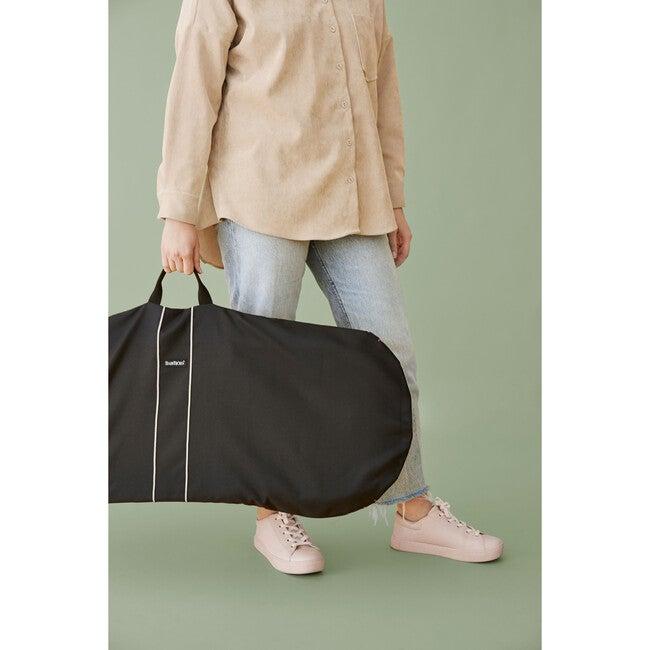 Transport Bag for Bouncer